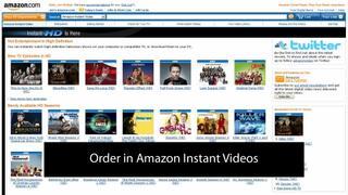 Order-in-Amazon-Instant-Videos