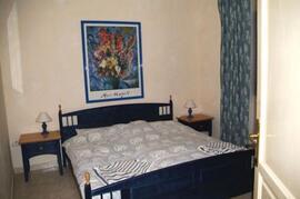 BD double bedroom