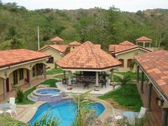 Property Photo: Las Brisas Resort and Villas