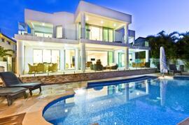Stunning Architectural Design