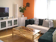 Property Photo: your room