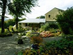Property Photo: Pant-Teg Country House
