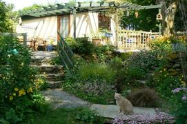Property Photo: Cottage