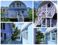 Property Photo: The beach house - The Long Island, Bahamas