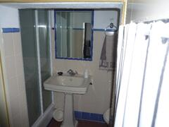 Property Photo: Bathroom (1)