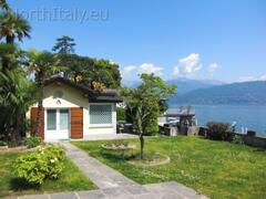 Property Photo: holiday house baveno lake maggiore