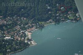location holiday apartment stresa lake maggiore italy