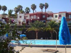 Casa Solomie - Three luxurious pools and cascades