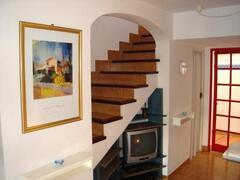 Casa Solomie - Internal photo