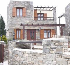 Property Photo: SyrosBlue Villa