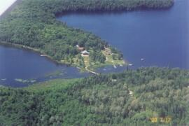 Property Photo: Moose Point