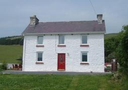 Property Photo: Penywaun House