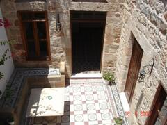 Property Photo: Eros Villa