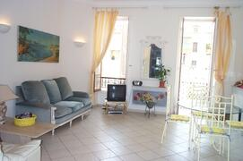 Property Photo: Lounge looking towards balcony
