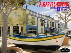 8 mins to Algarve Shopping