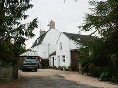 Property Photo: Former Old Red Lion Inn