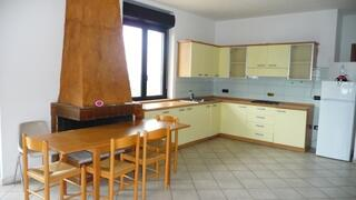 Property Photo: Kitchen