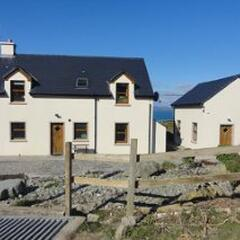 Property Photo: Cape Clear Holiday Apartment