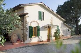 Property Photo: Casa Anita