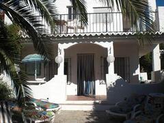 Property Photo: Los Cristos