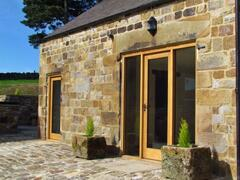 Property Photo: 1 Fern Cottage