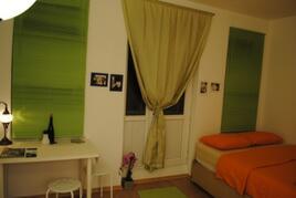 Property Photo: Taksim Studio Apartment to rent