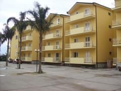 Property Photo: Res Amusa