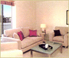 Property Photo: lounge
