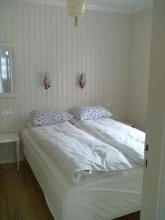 Property Photo: Master bedroom 1sth floor
