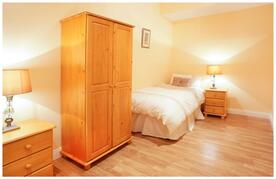 Rock Court Slane - Self Catering Accommodation