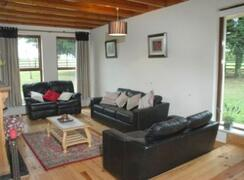 Property Photo: Adelphi Lodge - Self Catering Holidays