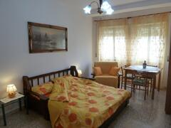 Property Photo: bedroom 1a