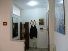 entrance 1