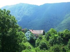 Property Photo: Hisa Brdo