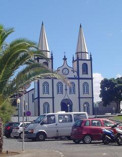 Madelena City, 3 drive minutes from Casa da Barca