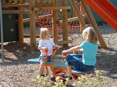 Property Photo: Play Ground