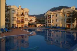 Property Photo: Sea Breeze Apartments