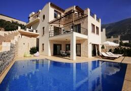 Property Photo: Villa Abriana