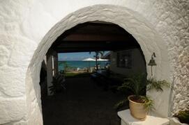 Villa Sous le Vent