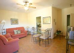 Living/Dining Room (2)