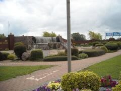 southview park 11