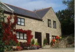 Property Photo: Stonebank Annexe