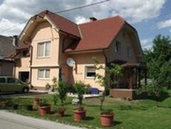 Property Photo: Apartma Valant Bled