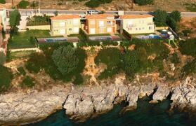 Property Photo: VILLA SAKOS COMPLEX