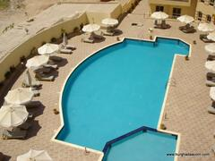 Property Photo: 1 of 2 Communal Swimming Pools