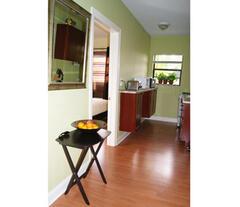 apartment 3 kitchen
