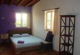 One of our gorgeous spaceous rooms.