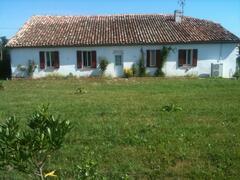 Property Photo: Ferme du XVIIès