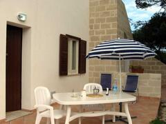 Property Photo: Apt. Sabbia Terrace