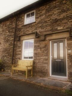 Property Photo: Stone Cottage